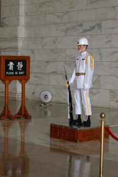 台湾DSCF0002 (17).JPG