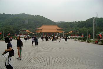 台湾DSCF0002 (24).JPG