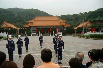 台湾DSCF0002 (25).JPG
