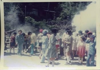 藤松小学校6年 (1) (Small).jpg
