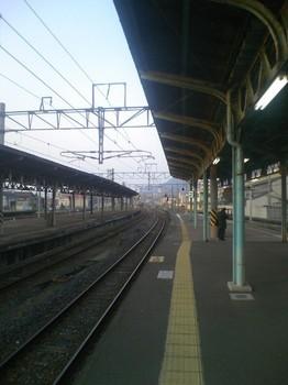 門司駅 (6) (Small).JPG
