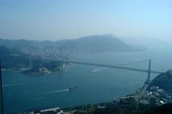 関門海峡 (2) (Small).jpg